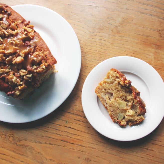 November 2014 roseanna brown recipe from bbc good food forumfinder Gallery