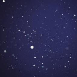 Screen Shot 2015-02-02 at 09.43.58